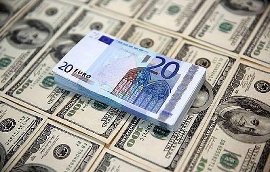 ty gia euro hom nay 311