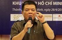 thoi ong tran bac ha dieu hanh bau duc phat hanh trai phieu cho bidv de lam gi