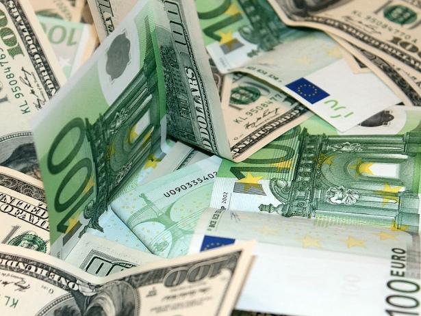 """Kết quả hình ảnh cho Tỷ giá ngoại tệ ngày 2/12: Ổn định tại các ngân hàng"""""""