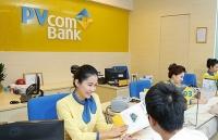 Lãi suất ngân hàng VietBank cao nhất trong tháng 12/2018 là 8,3%/năm - Ảnh 9.