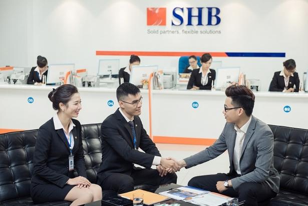 đào tạo cán bộ ngân hàng shb sử dụng phần mềm quản lý lập kế hoạch và đánh giá kpi