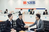 Lãi suất ngân hàng VietBank cao nhất trong tháng 12/2018 là 8,3%/năm - Ảnh 7.